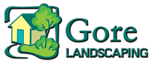 Gore Landscaping